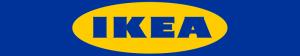 IKEABanner